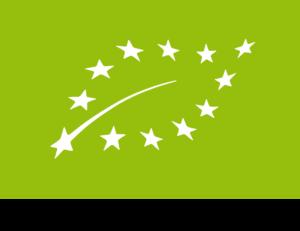 Logo bio Certisys